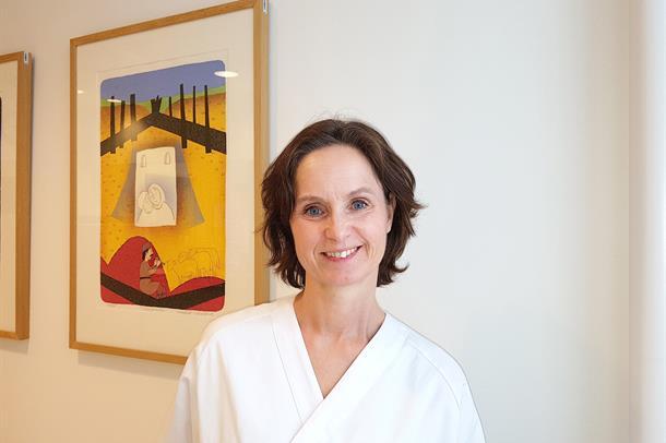 Anika Knutsson