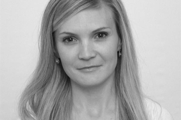 Gina Charlotte Hetland Brinkmann